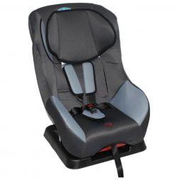 Дитяче автомобільне крісло від 0 до 5 років