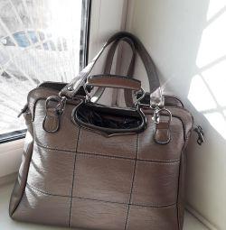 Women bag. New.
