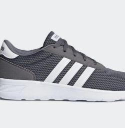 Sneakers ADIDAS original