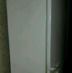 ATLANT refrigerator