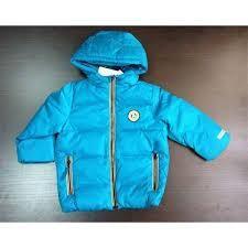 Куртку на весну на хлопчика