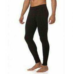 Underpants pentru bărbați, noi, foarte calde