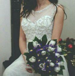 Γάμος / βραδινό φόρεμα