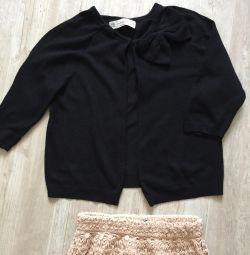 Cardigan Zara