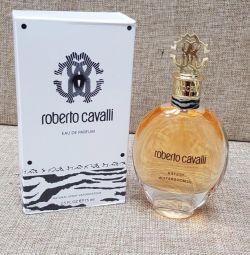 Tester de parfumuri Roberto Covalli