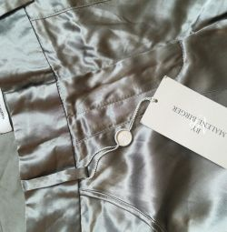 Pantolon yeni MALENE BIRGER 44