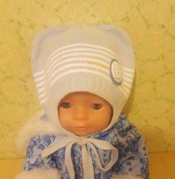 Barbaras pălărie
