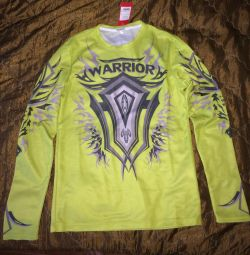 Sports sweatshirt new
