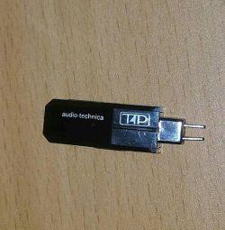 Головка звукоснимателя Audio-Technica AT3482P