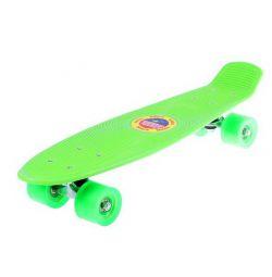 Skateboard, skate NEW!
