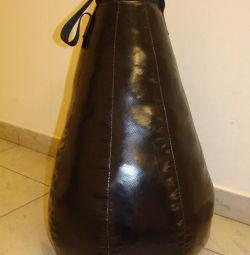 Bag de box Pear Drop 15 kg