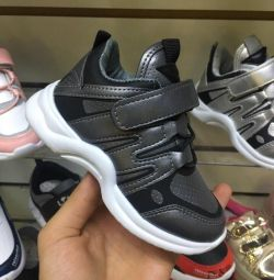 sneakers new 26 r
