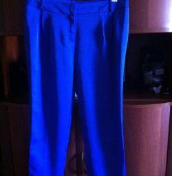 Pants (48-50)