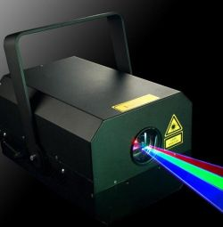 Laser drawing animation drawings laser graphics