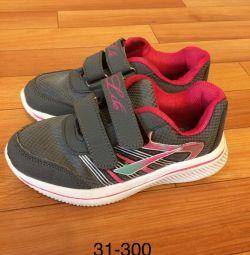 Sneakers 31