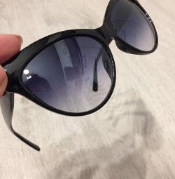 Γυαλιά (2 τεμ.)