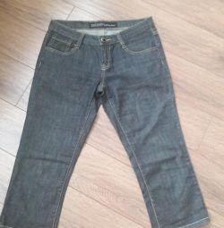 Breeches shorts r 44
