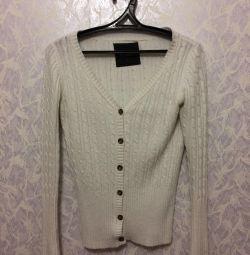 Kira plastinina sweatshirt