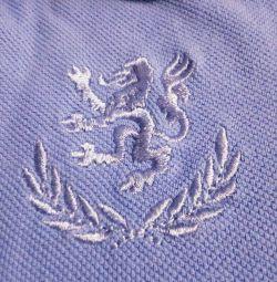 T-shirt - Πόλο