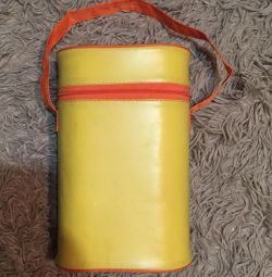 Children's Thermobag
