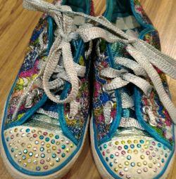 Sneakers 35 rr