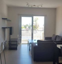 Apartment in Katholiki Limassol