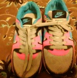 Ανδρικά παπούτσια