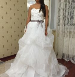 Ready business wedding dresses