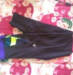 New leggings 44 size s