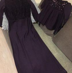 Φορέματα για τη μητέρα και την κόρη