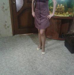 Φόρεμα, λικάντι
