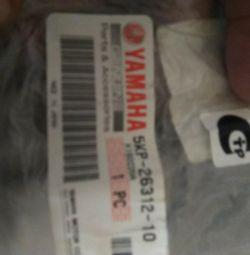 Καλώδιο γκαζιού για το Yamaha
