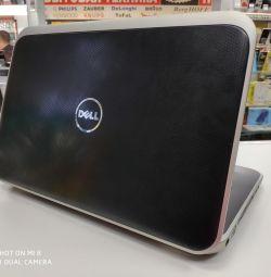 Dell Inspiron P25F i5 battery charging