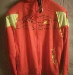 Adidas Olympic RR L