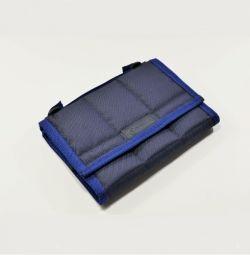 Bag for storing knives KARELA for 6 pcs.