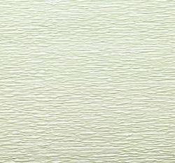 Paper corrugation. 50cm * 2,5m 180g / m2 light-green