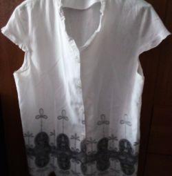Μπλούζα p48