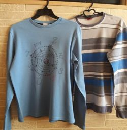 Jumpers p 48