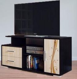 Тумба TV №1