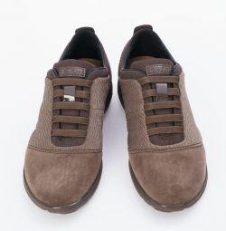 Geox sneakers original
