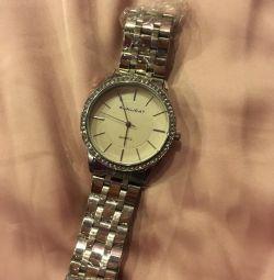 Noul ceas de lumină soarelui
