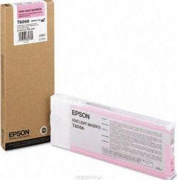 C13T605600 EPSON Stylus Pro 4880 Cartridge