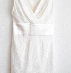 elbise p.40-42