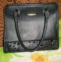 Cool handbags