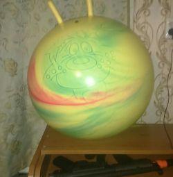 Büyük top