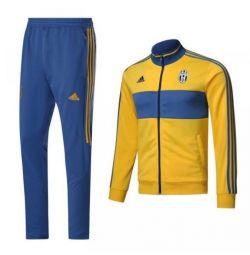 Sports suit Adidas FC Juventus