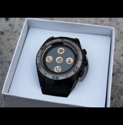 Smart Watch Smart Watch SW 007