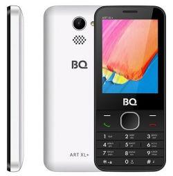 Телефон BQ 2818 ART XL +
