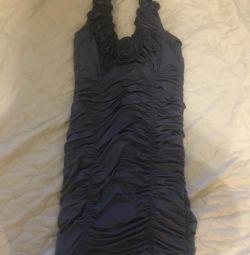Сукня коктейльне віддам майже даром