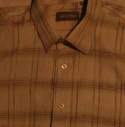 Shirts 16 pieces